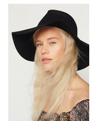 Free People Down Under Floppy Hat