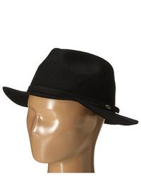 Neff Elsa Hat