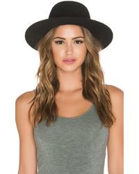 Etudes Studio Sesam Hat