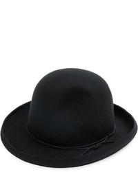 Fedora hat medium 4469023