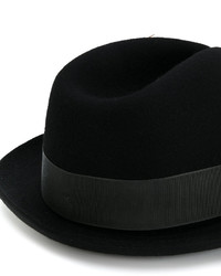 Fedora hat medium 4984990