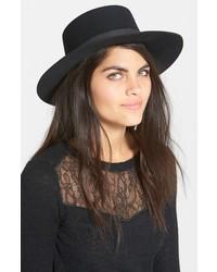 916c63d31cbcb Janessa Leone Floppy Fedora Hat Out of stock · Janessa Leone Gabrielle Hat