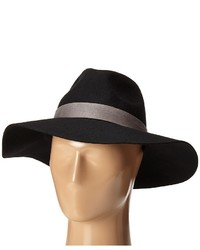 Michael Stars Michl Stars Midnight Ride Wide Brim