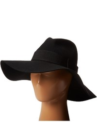 Brixton Piper Traditional Hats