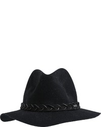RVCA Rosy Fruits Fedora