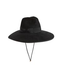 Gucci Sereno Hat