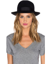 Rag & Bone Williams Fedora