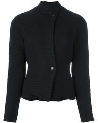 Isabel Marant Linda Two Button Jacket