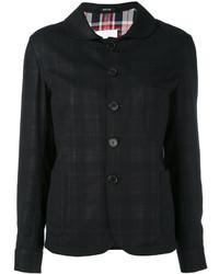 Round collar jacket medium 3678184