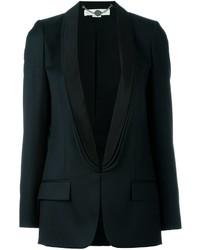 Stella McCartney Mathilda Tuxedo Jacket