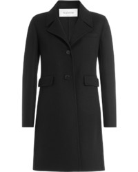 Valentino Wool Angora Jacket
