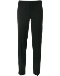 P.A.R.O.S.H. Lilu Trousers