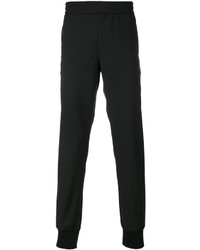 Paul Smith Ps By Elasticated Trousers