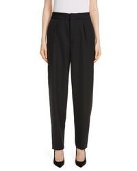 Saint Laurent Wool Pants