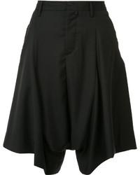 R13 dropped crotch shorts medium 3668332