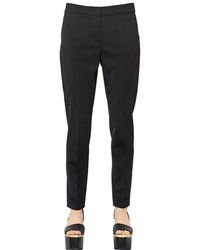 Sportmax Cool Wool Pants