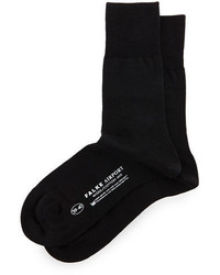 Falke Airport Wool Blend Socks