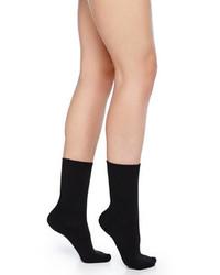 Falke Cashmere Wool Blend Cozy Socks