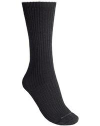 Goodhew Tuscany Ii Socks Merino Wool