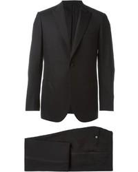 Brioni Formal Two Piece Suit