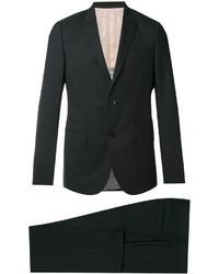 Gucci Monaco Suit