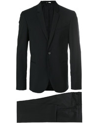 Paul Smith Ps By Formal Suit
