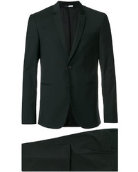 Paul Smith Ps By Formal Two Piece Suit