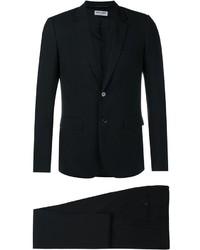 Saint Laurent Tailored Two Piece Suit