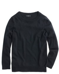 J.Crew J Crew Tippi Merino Wool Sweater