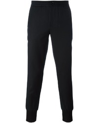 Paul Smith Ps By Slim Fit Track Pants