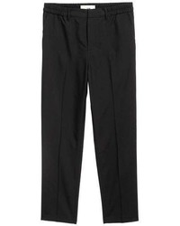 H&M Wool Pants With Elastication