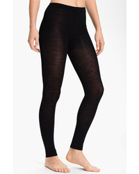 Footless tights medium 223565