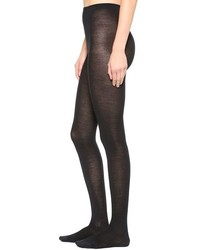 Merino tights medium 141833