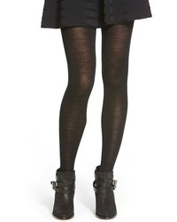 The tight ii tights medium 1128722