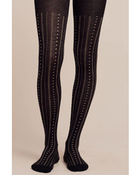 Hansel from Basel Troubadour Tights