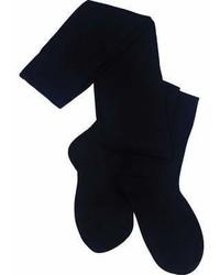 Pendleton Wool Tight