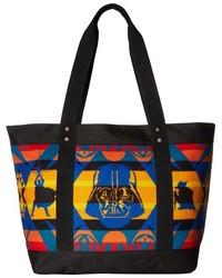Large zip tote tote handbags medium 5072644