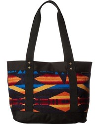 Small snap tote tote handbags medium 5072672