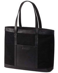 Soreltm working tote wool medium 842602
