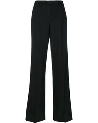 RED Valentino Tailored Wide Legged Trousers