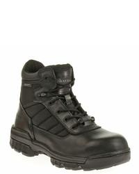 jcpenney Bates Bates 5 Tactical Sport Composite Toe Slip Resistant Work Boots