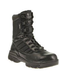 6b4e7d18411 Men's Work Boots from jcpenney | Men's Fashion | Lookastic.com