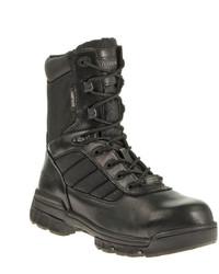 jcpenney Bates Bates 8 Tactical Sport Composite Toe Slip Resistant Work Boots