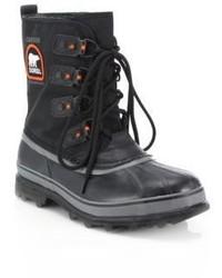 Sorel Caribou Xt Winter Boots