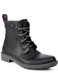 Ted Baker London Epsalo Rubber Work Boots