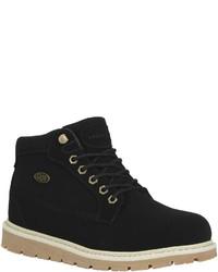 03382a0dc274 ... Lugz Gravel Slip Resistant Lace Up Boots
