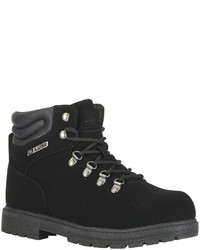Lugz Grotto Boots