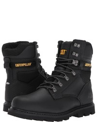 Caterpillar Indiana 20 Work Boots