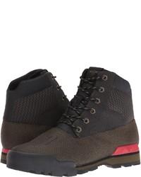 Creative Recreation Torello Shoes