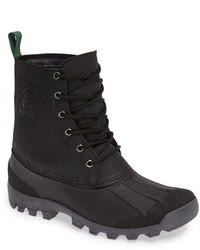 Kamik Yukon6 Waterproof Work Boot